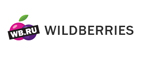 Промокоды Wildberries.ru
